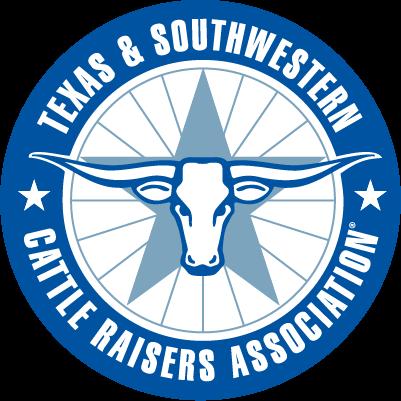 Texas and Southwestern Cattle Raisers Association